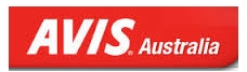 Avis Rent A Car Australia coupon codes