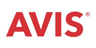 AVIS UK coupon codes