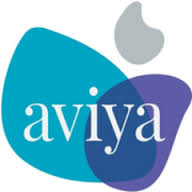 Aviya Mattress coupon codes