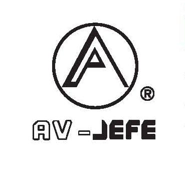 AV-JEFES coupon codes