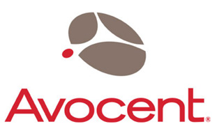 Avocent coupon codes