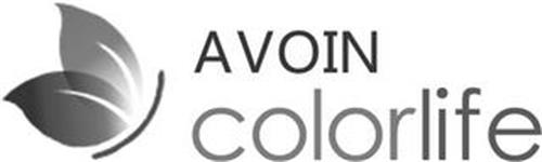 AVOIN colorlife coupon codes