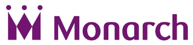 Monarch Airlines coupon codes