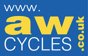 AW Cycles coupon codes