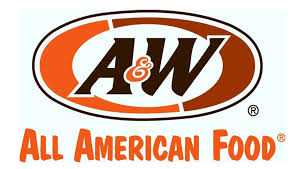 A&W Restaurants coupon codes