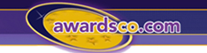 Awards Co. coupon codes