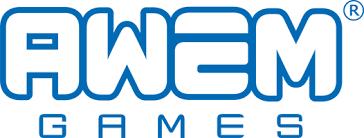 AWEM STUDIO coupon codes