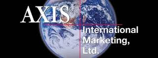 Axis International Marketing coupon codes