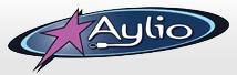 Aylio coupon codes