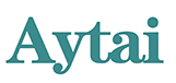 Aytai coupon codes