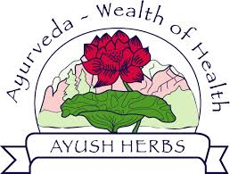 Ayush Herbs coupon codes