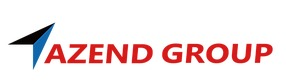 Azend Group coupon codes