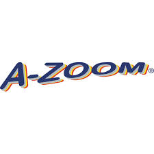 A-ZOOM coupon codes