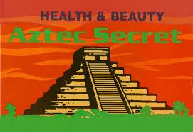 Aztec Secret coupon codes