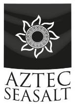 AztecSeaSalt coupon codes