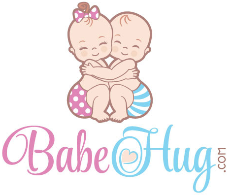 BabeHug coupon codes