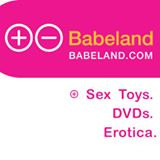 Babeland coupon codes