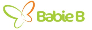 BabieB coupon codes