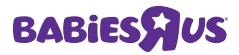 Babiesrus.co.uk coupon codes
