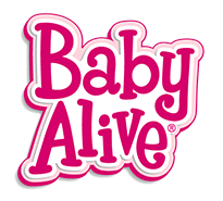Baby Alive coupon codes