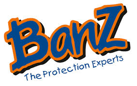 Baby Banz coupon codes