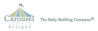 Baby Bedding coupon codes