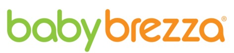 Baby Brezza coupon codes