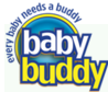 Baby Buddy coupon codes