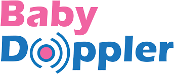 25 Off Baby Doppler Promo Codes January 2019 Holiday Coupons