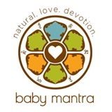 Baby Mantra coupon codes