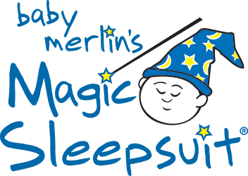 Baby Merlin Company coupon codes