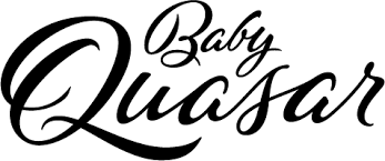 Baby Quasar coupon codes