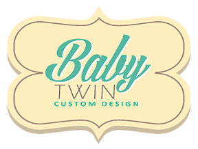 Baby Twin Custom Design coupon codes
