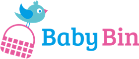 Babybin coupon codes