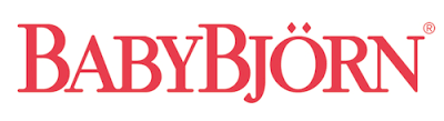 BabyBjörn coupon codes