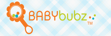 BabyBubz coupon codes