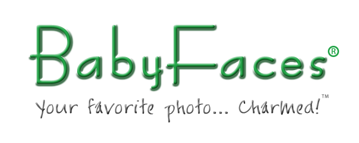 BabyFaces.com coupon codes
