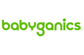 BabyGanics coupon codes