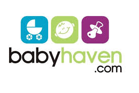 BabyHaven coupon codes