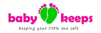 BabyKeeps coupon codes