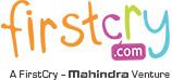 FirstCry.com    coupon codes