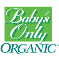 Baby's Only coupon codes