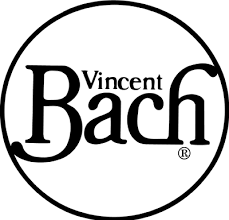 Bach coupon codes
