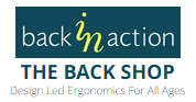 Back in Action coupon codes