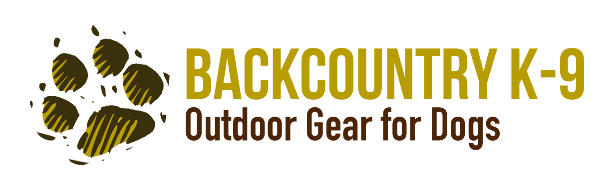Backcountry K-9 coupon codes