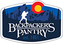 Backpacker's Pantry coupon codes