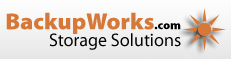 Backupworks coupon codes