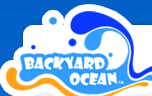 Backyard Ocean coupon codes