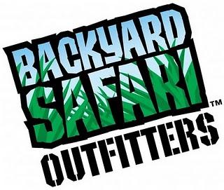 Backyard Safari coupon codes