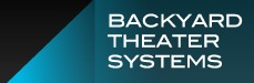 Backyard Theater Systems coupon codes